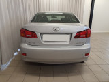 Lexus IS 220d 2.2