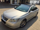 Lexus ES 350                               PANORAMA FULL                                            2009