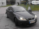 Lexus IS 220                                                     2011