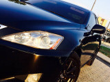 Lexus IS 250                               AWD                                            2008